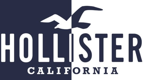 Colors Hollister Logo