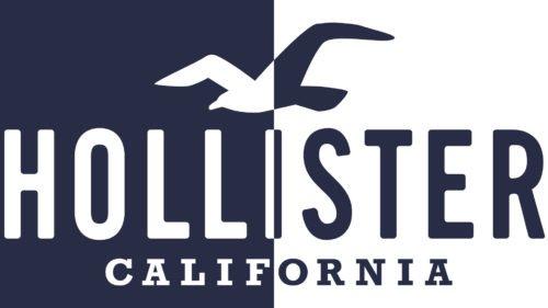 Colors Hollister Logo