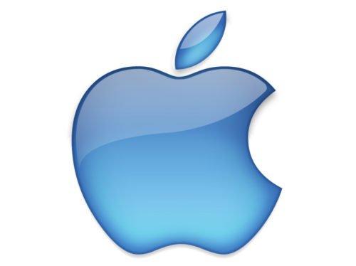 Emblem iPhone logo
