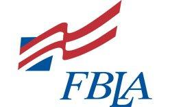 FBLA Logo