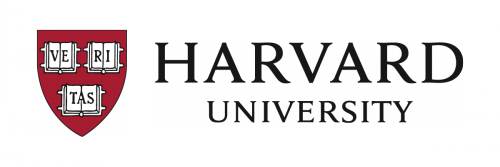 Font Harvard Logo