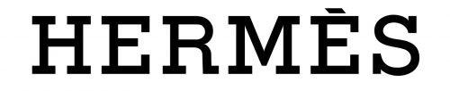 Font Hermes Logo