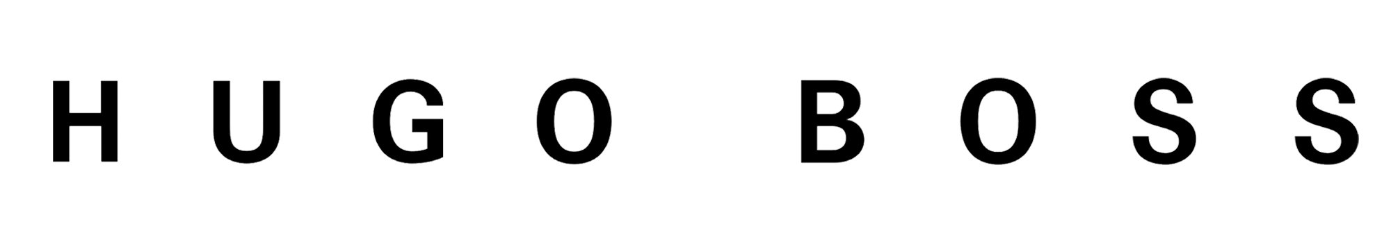 hugo boss logo hugo boss symbol meaning history and