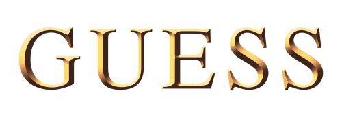 GUESS emblem