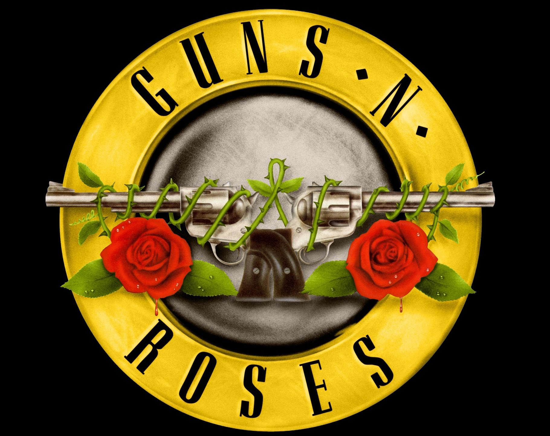 Gund Roses