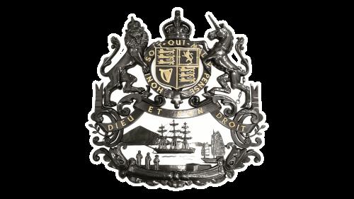 HSBC Logo Old