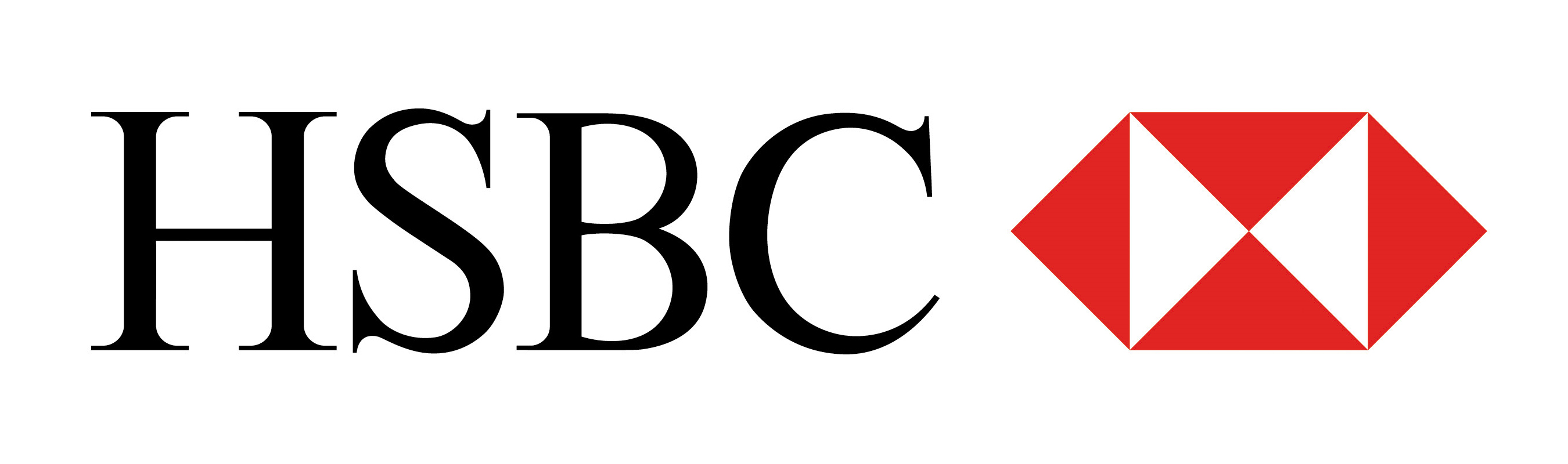 Hsbc Logo Hsbc Symbol Meaning History And Evolution
