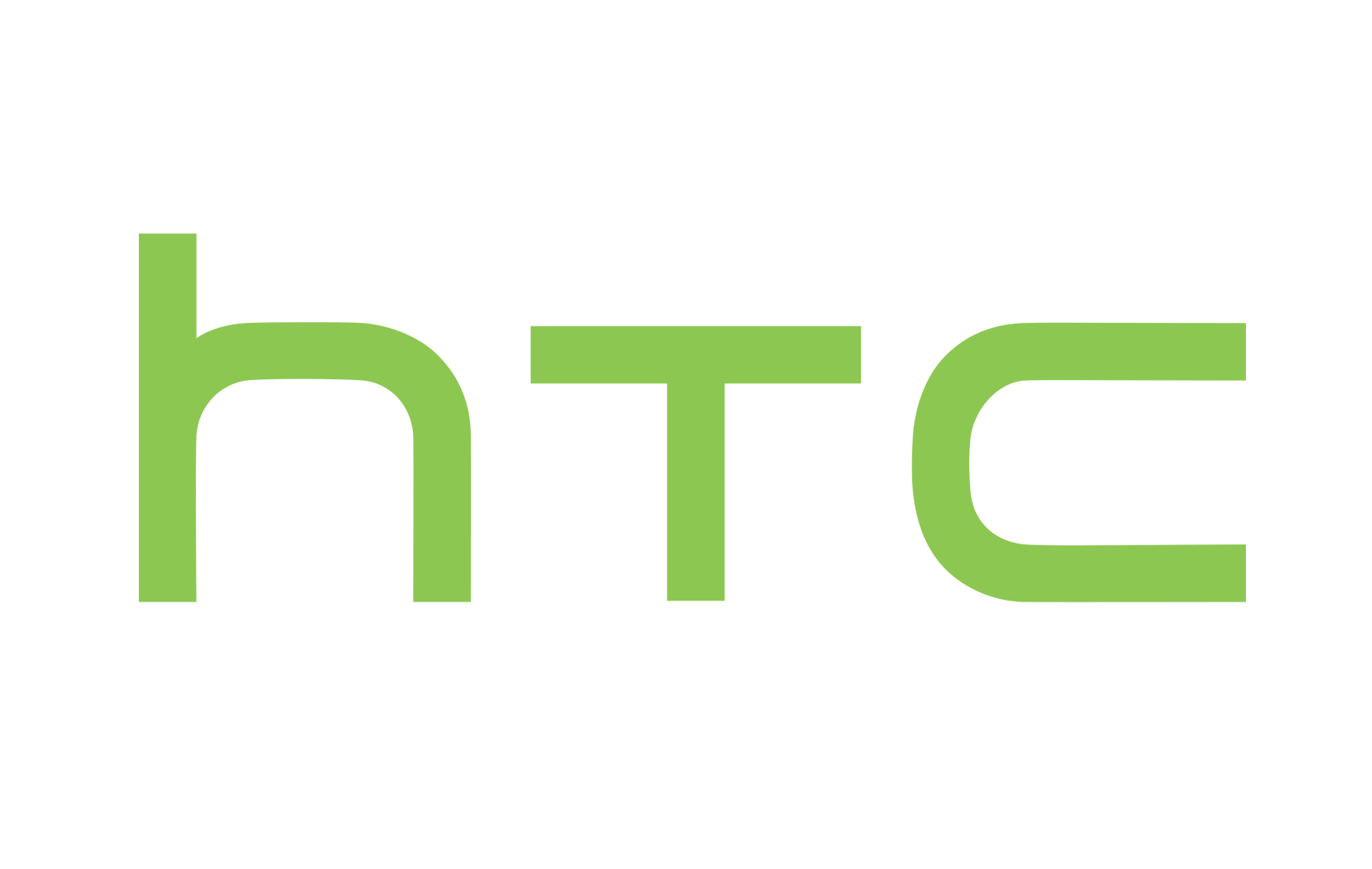 HTC logo and symbol, meaning, history, PNG