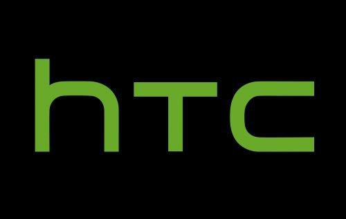 HTC emblem