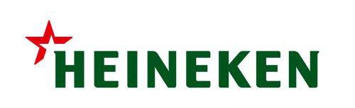 Heineken emblem