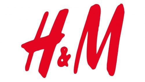 Hennes Logo 1968