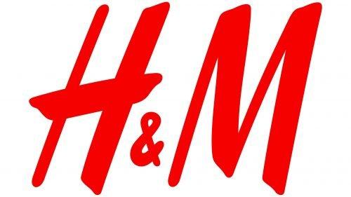 Hennes logo