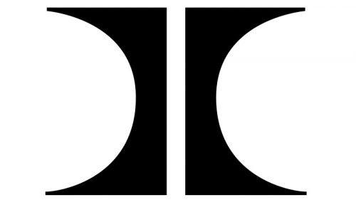Hilton Logo 1978