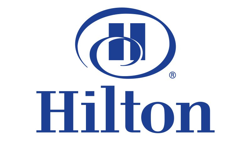 Hilton logo and symbol, meaning, history, PNG