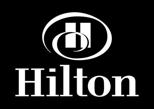 Hilton emblem