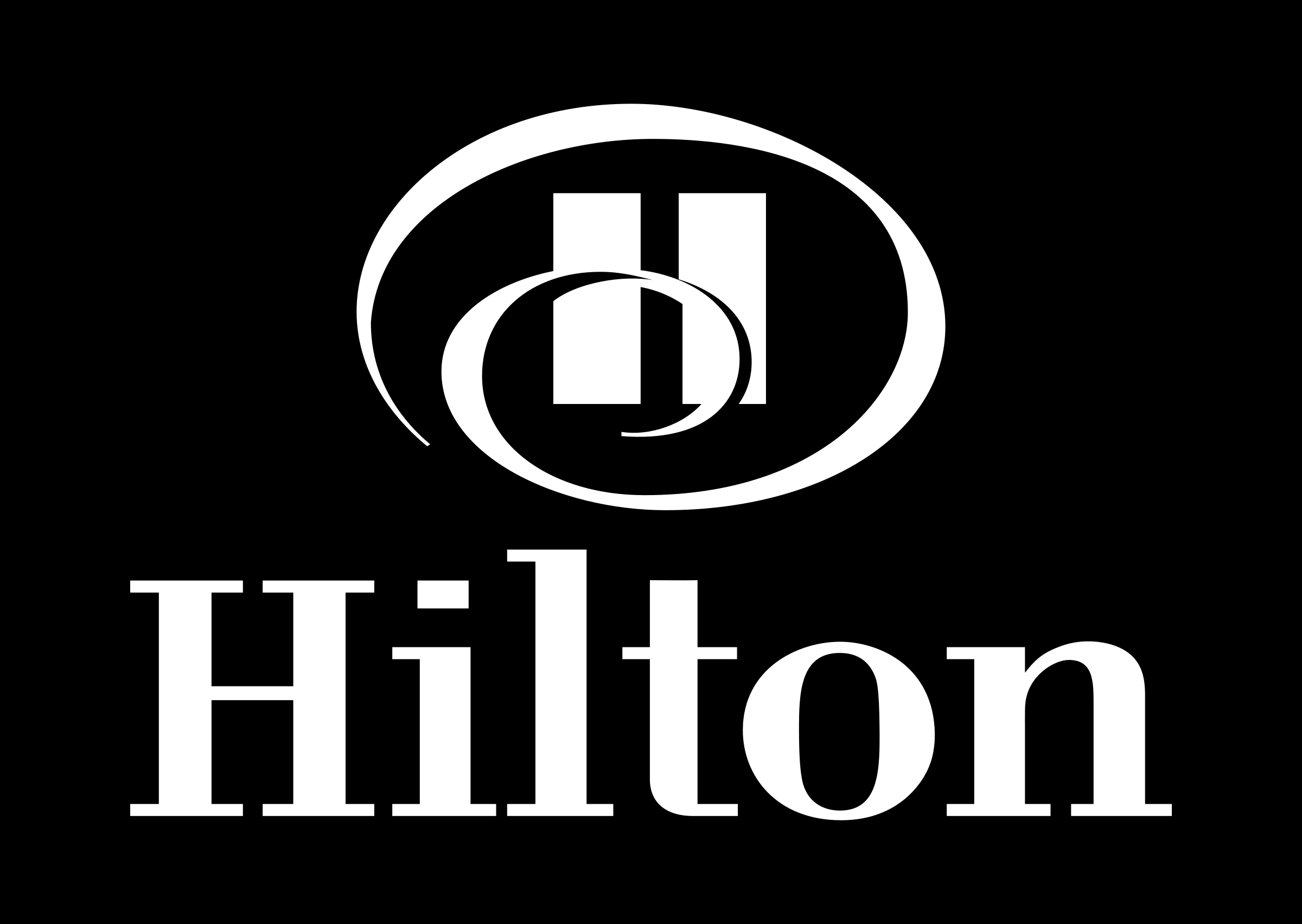 Hilton Logo, Hilton Symbol Meaning, History and Evolution