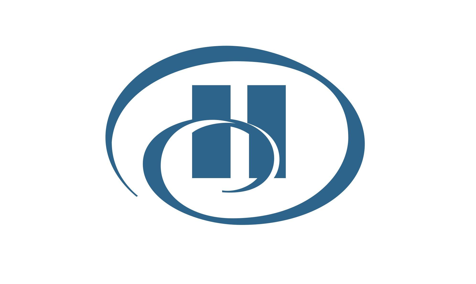 Hilton Symbol