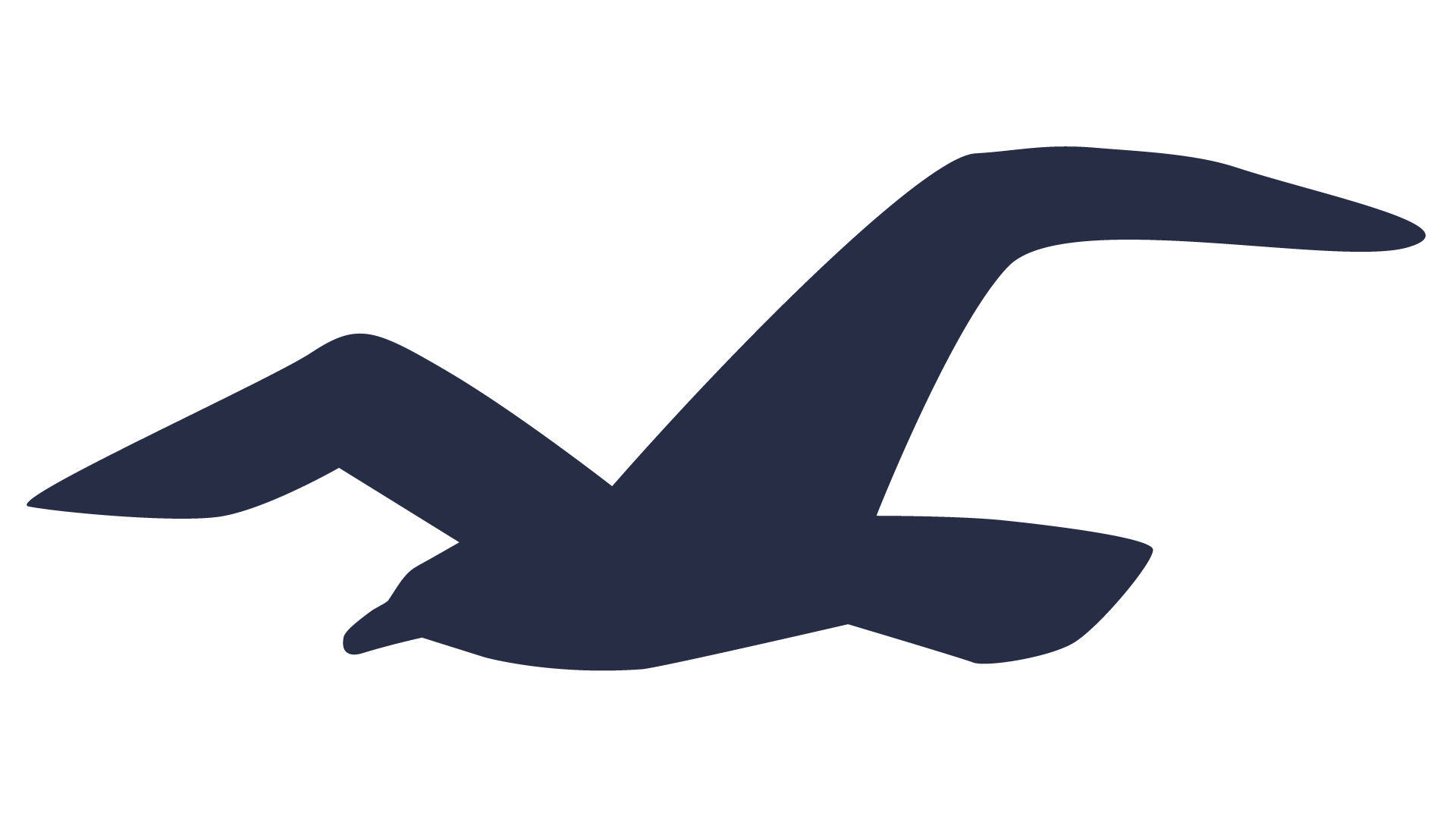 hollister logo png awesome graphic library