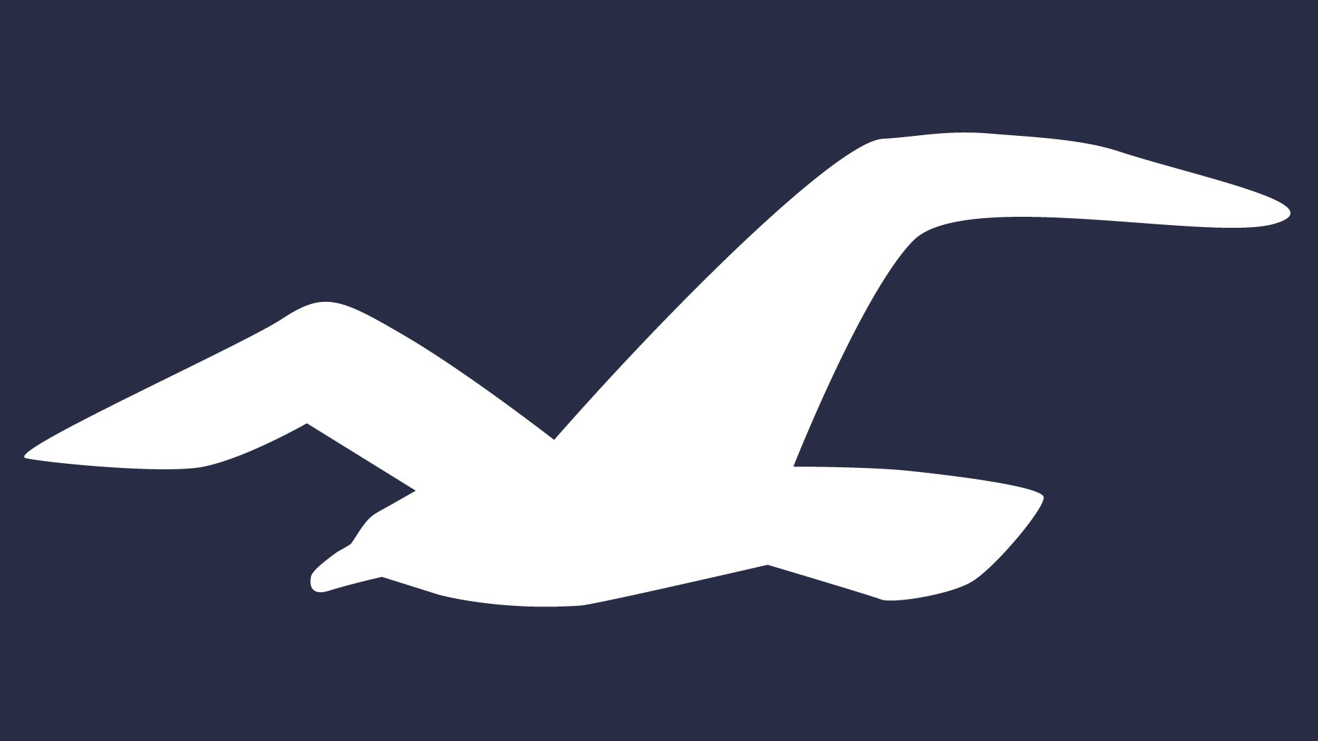Hollister Logo, Hollister Symbol Meaning, History and ...