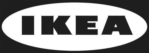 IKEA Emblem Criticism