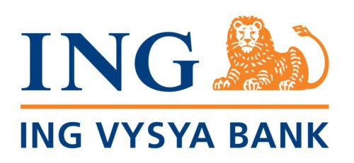 ING Emblem for the US