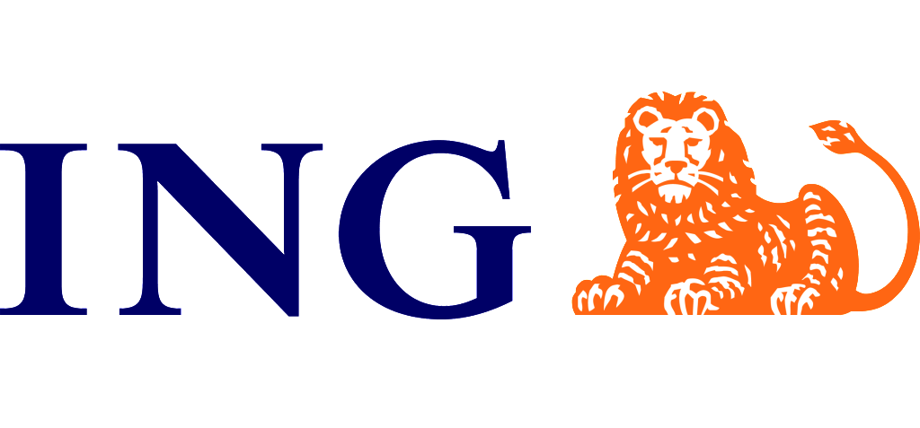 Ing Logo Ing Symbol Meaning History And Evolution