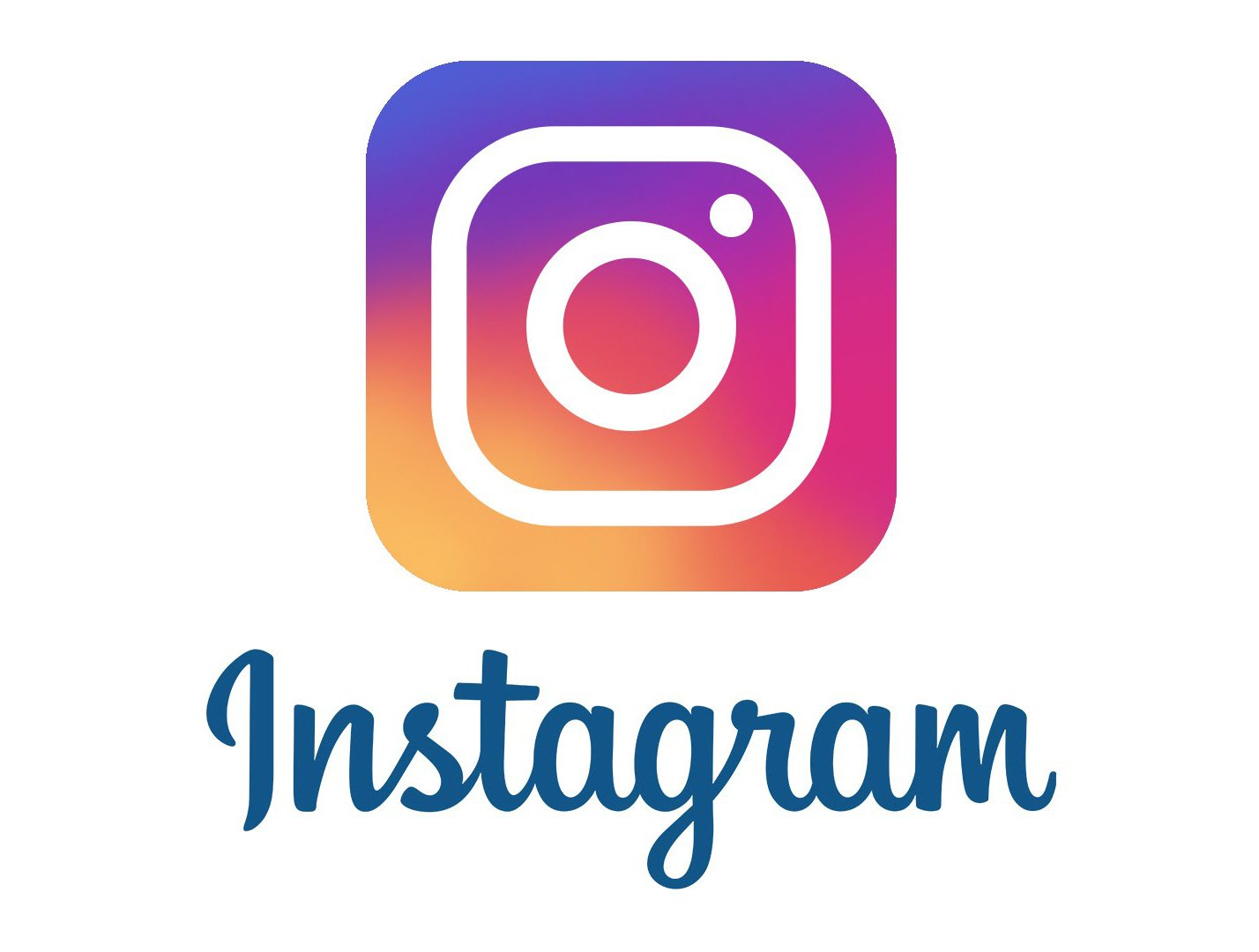 Instagram logo and symbol, meaning, history, PNG