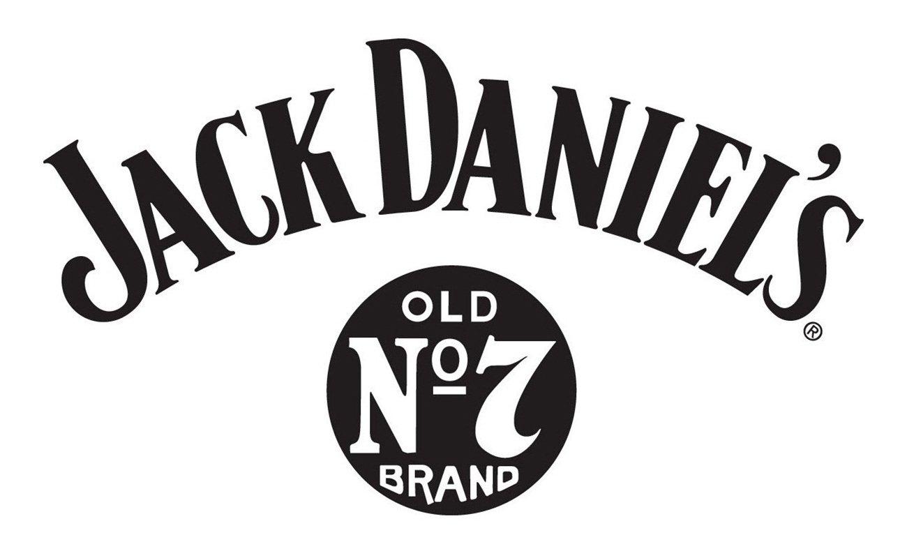 Jack Daniels Logo, Jack Daniels Symbol Meaning, History ... Jack Daniels Logo Maker