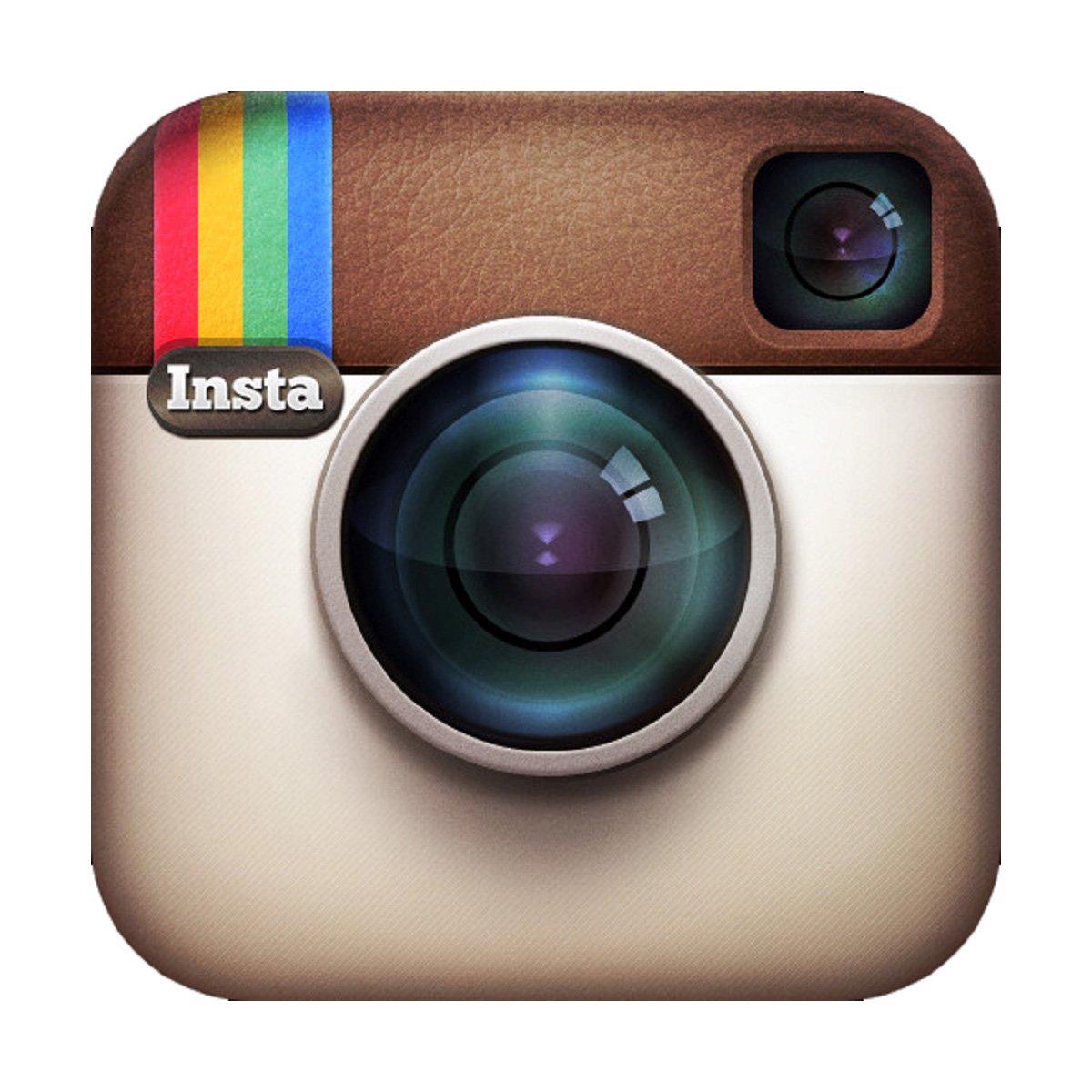 Instagram Logo: Meaning Instagram Logo And Symbol