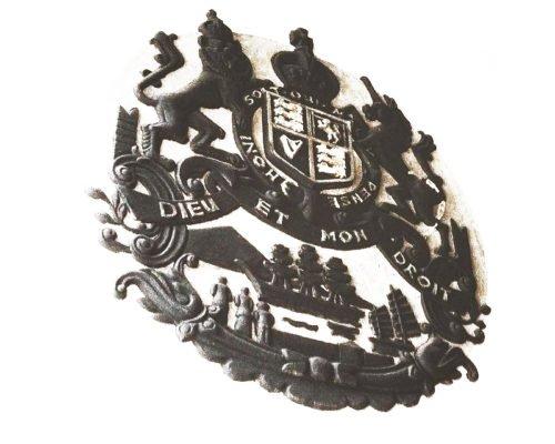 hsbc old logo