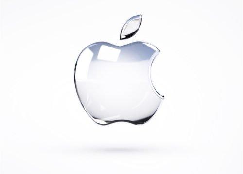 iPad Symbol