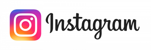 Ig logo PNG