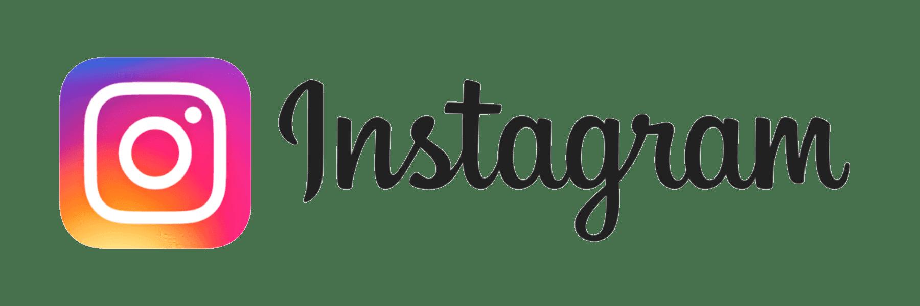 Bedeutung instagram symbole How to