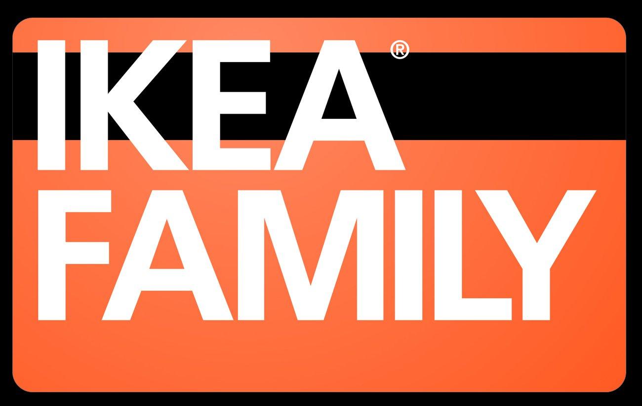 ikea logo ikea symbol meaning history and evolution. Black Bedroom Furniture Sets. Home Design Ideas