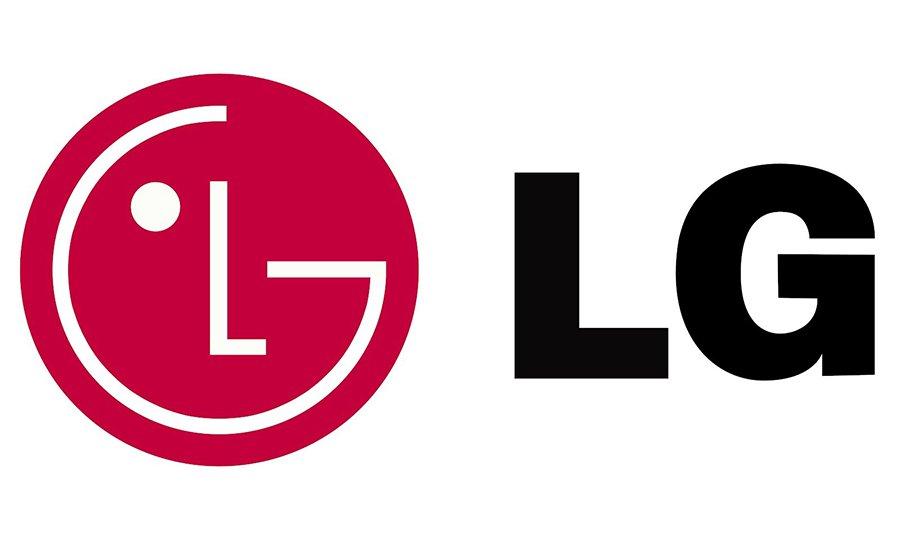 Картинки по запросу lg logo