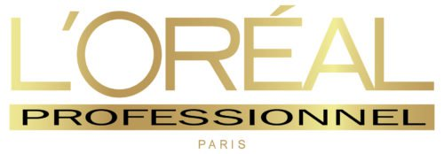 Color LOreal Logo