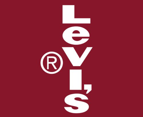 Color Levis Logo