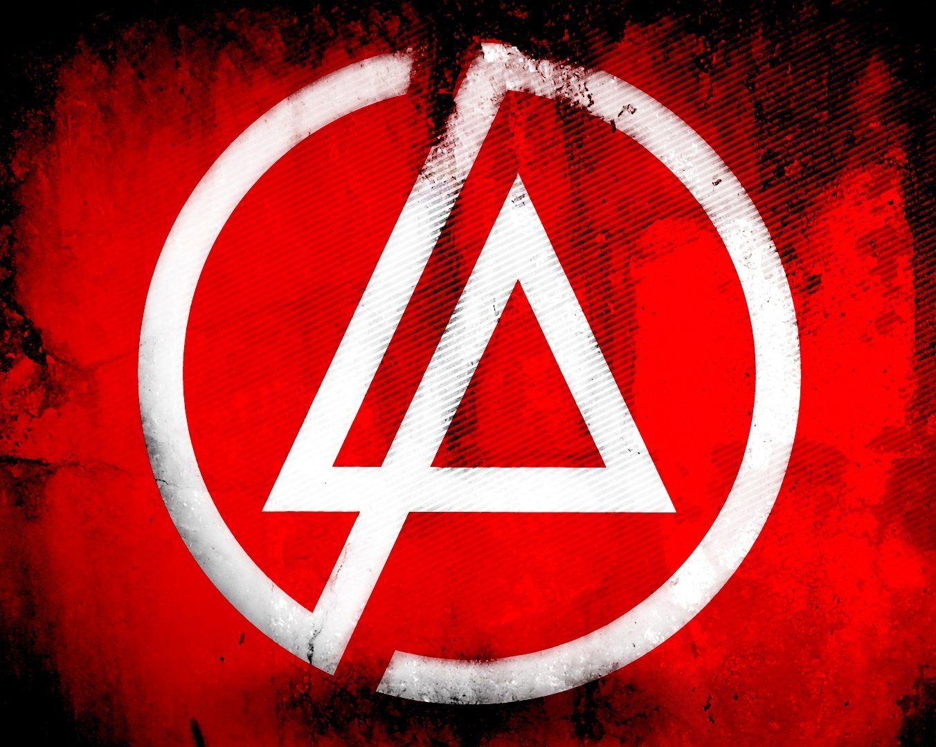 Linkin park logo linkin park symbol meaning history and evolution color linkin park logo biocorpaavc