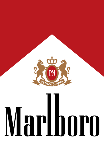Marlboro Logo Symbol Meaning History And Evolution