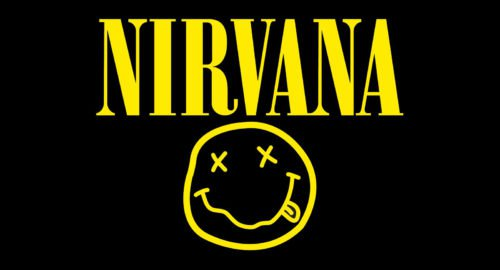 Color Nirvana Logo