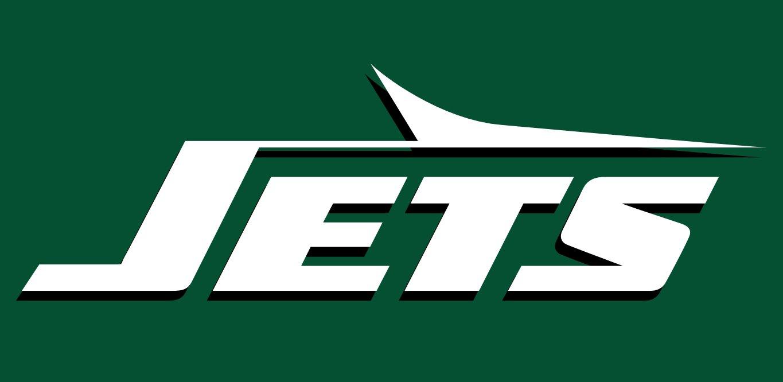 new york jets logo  jets symbol meaning  history and evolution New England Patriots Logo philadelphia eagles black and white logo