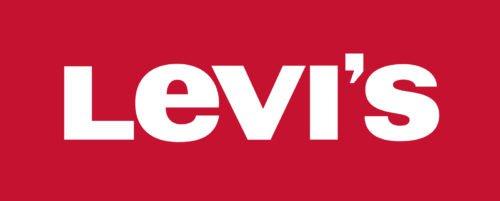 Font Levis Logo