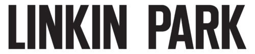Font Linkin Park Logo