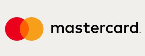 Font MasterCard Logo