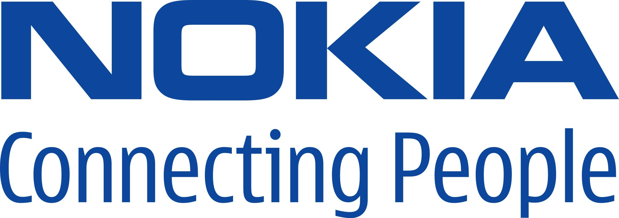 Nokia Logo Nokia Symbol Meaning History And Evolution