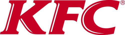 Font of the KFC Logo