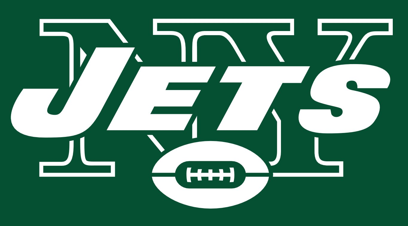 jets in the - photo #49