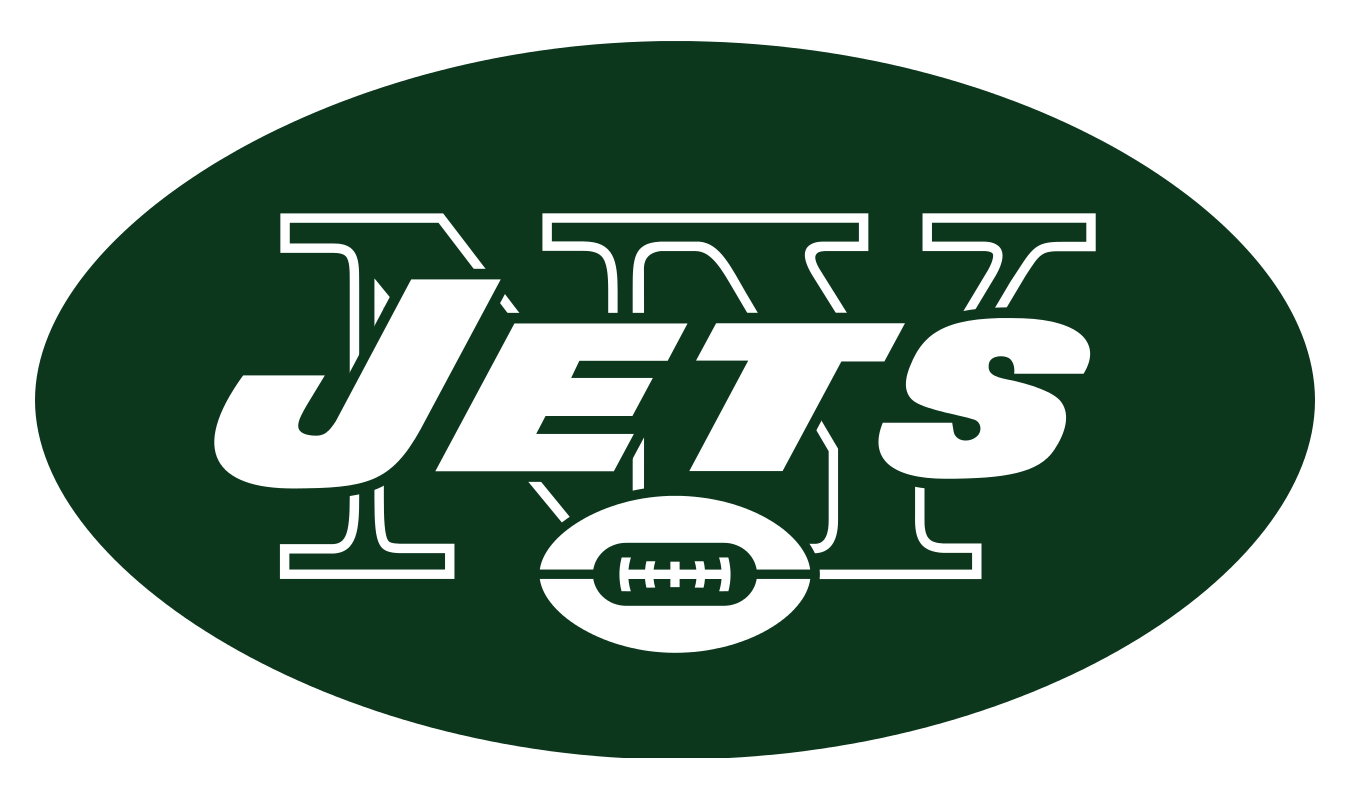 New york jets logo jets symbol meaning history and evolution jets logo biocorpaavc Images