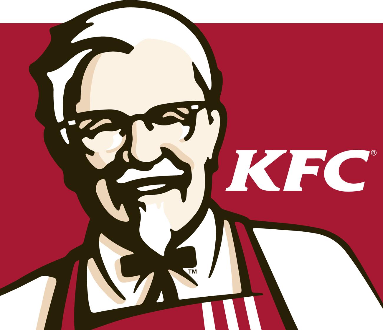 Image result for kfc logo