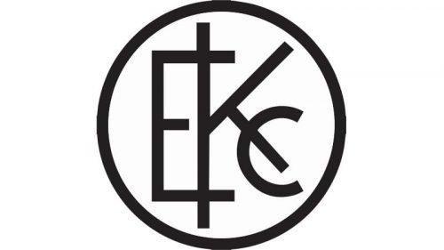Kodak Logo 1907